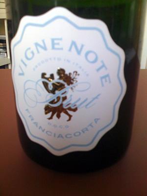 grafica etichetta vino, grafica etichette vino