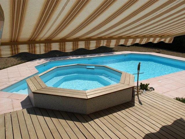 Prezzi piscine interrate - Piscine in muratura prezzi ...