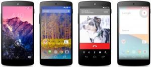 google-nexus-5-smartphone-2013