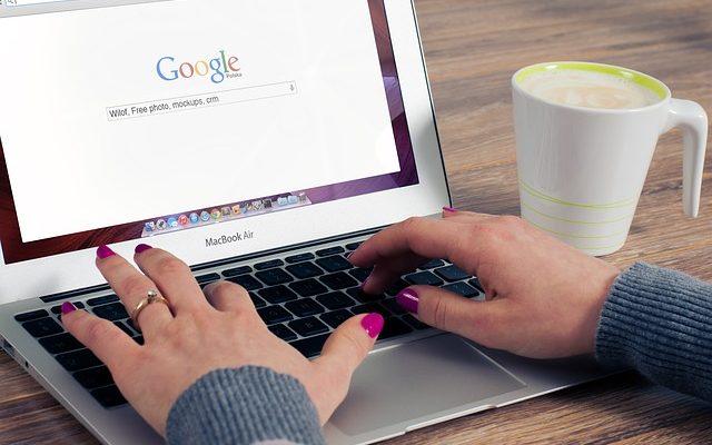 Siti Web Gratis: Ecco i migliori siti dove crearli