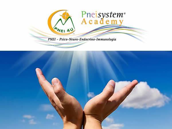 Il metodo Pnei e il sistema Pnei System