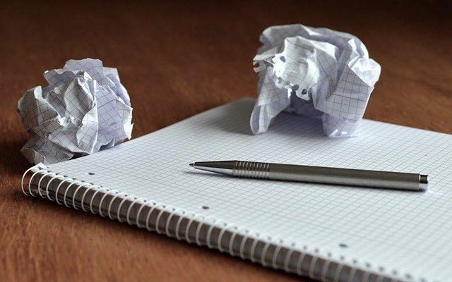 Guadagnare scrivendo bene: L'Article Marketing