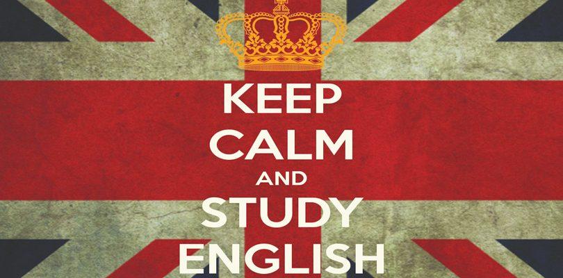 L'importanza della lingua Inglese nel mondo odierno