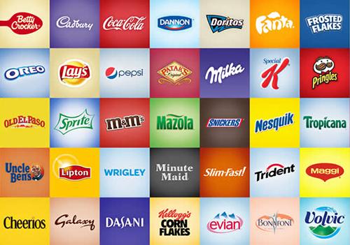 come fare un logo aziendale