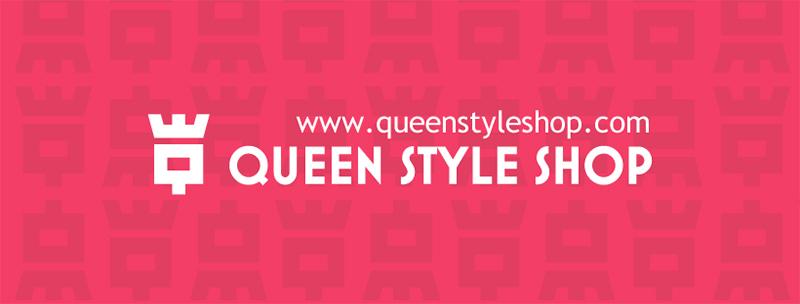 ecommerce scarpe da donna online