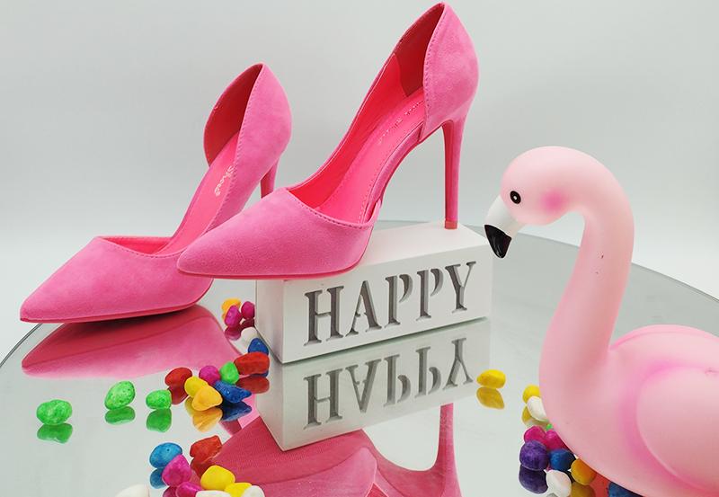 vendita scarpe da donna online