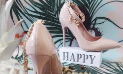ecommerce scarpe donna online